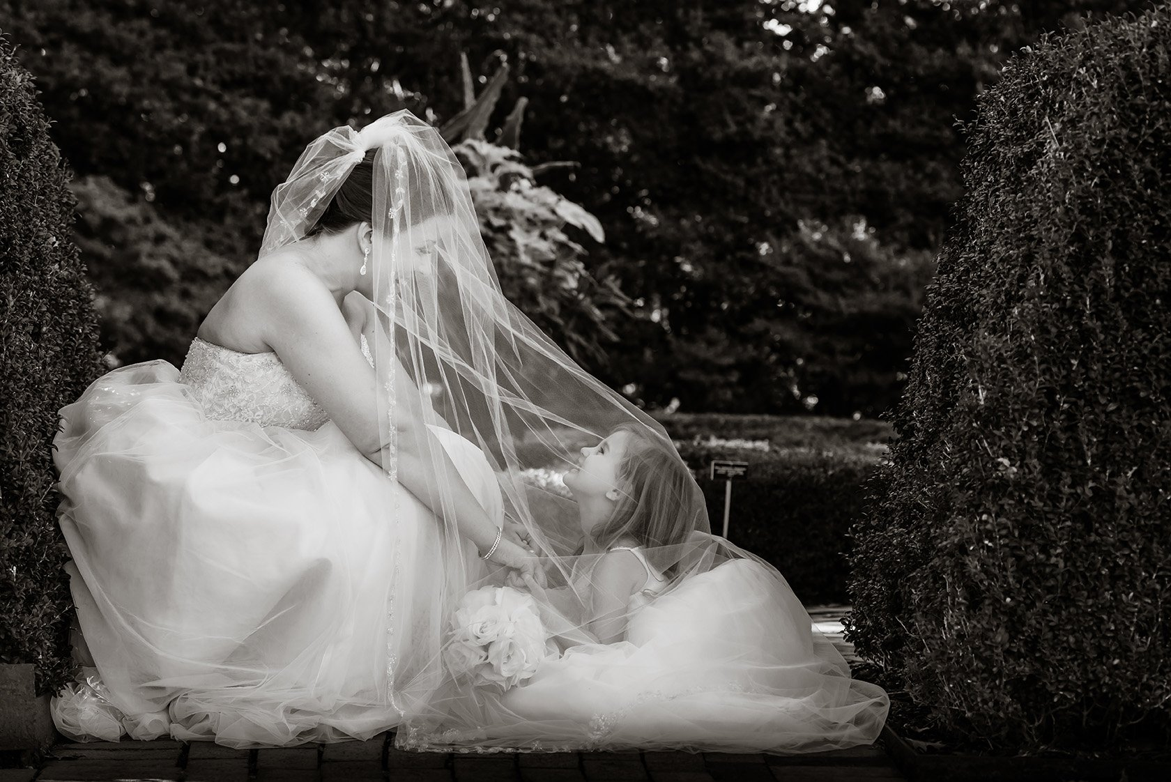 New-York-Wedding-Photo Photojournalism