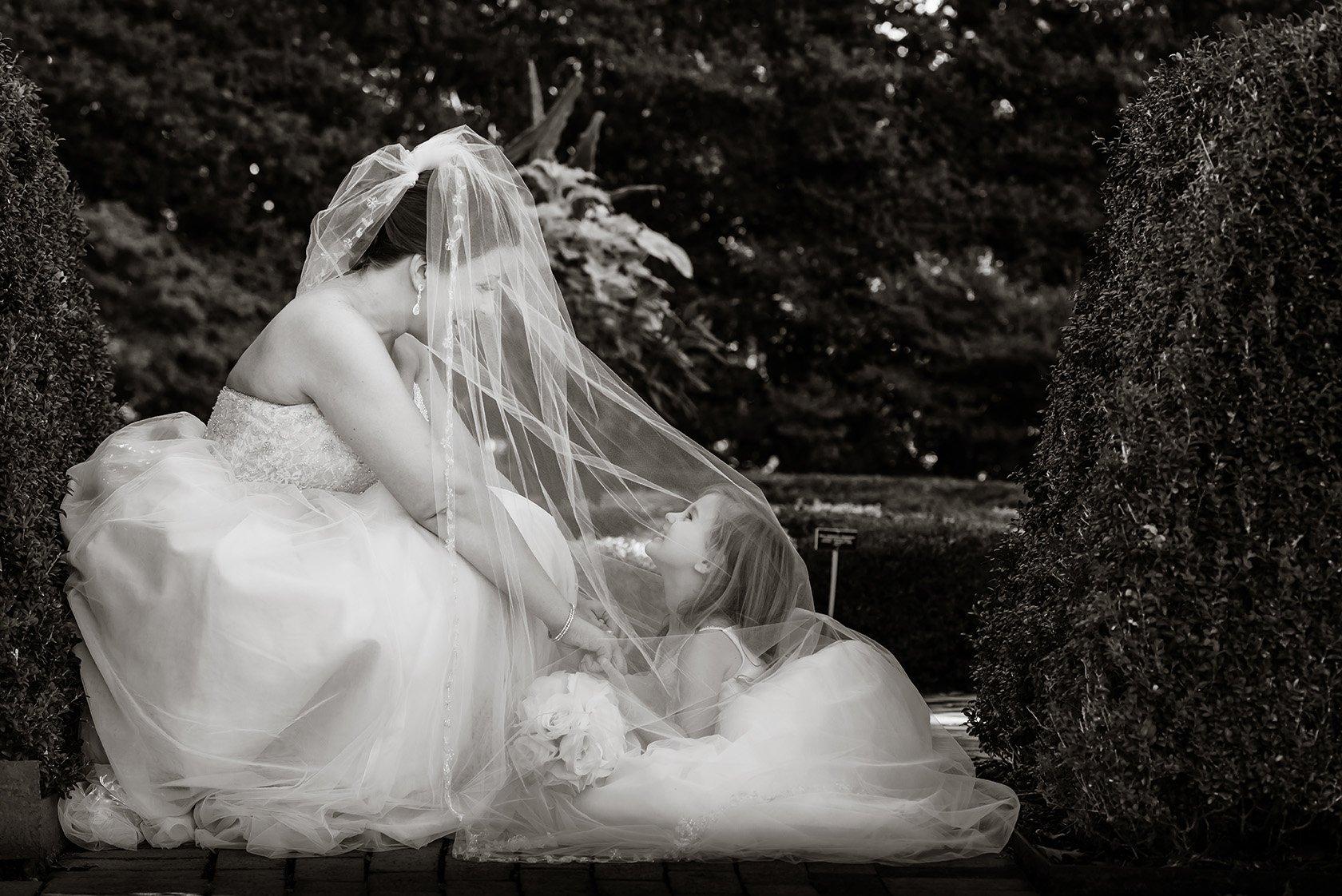 New-York-Wedding-Photo Wedding Moments