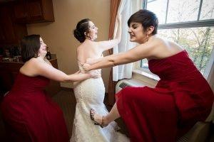 New-York-Wedding-Photographer-300x200 New York Wedding Photographer