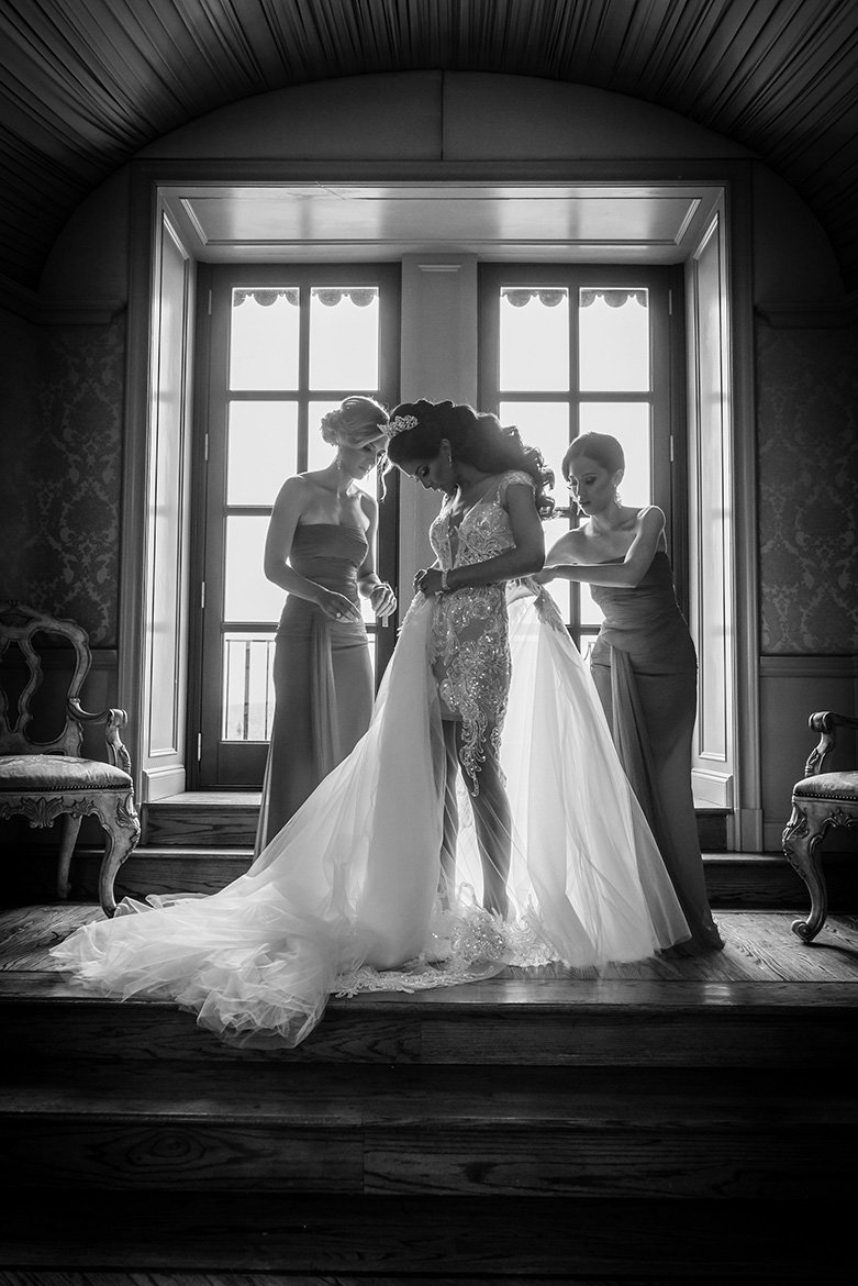Oheka-Castle-Wedding-Photographer Photojournalism