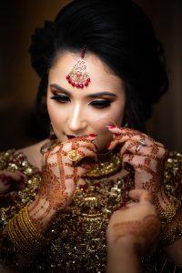 Pakistani-Wedding-Photo-200x300 Pakistani Wedding Photo