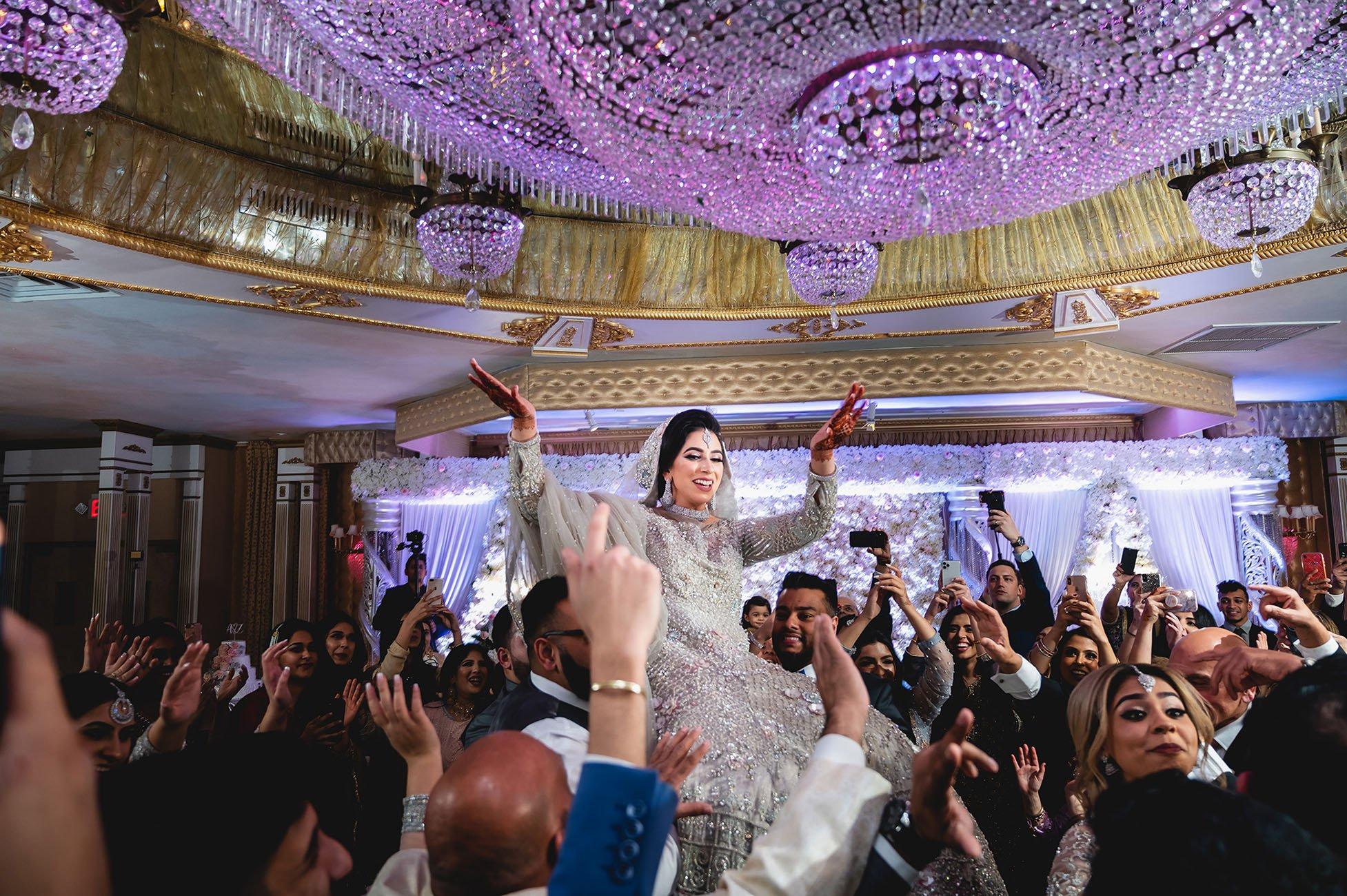 Pakistani-Wedding-Photographer Wedding Moments