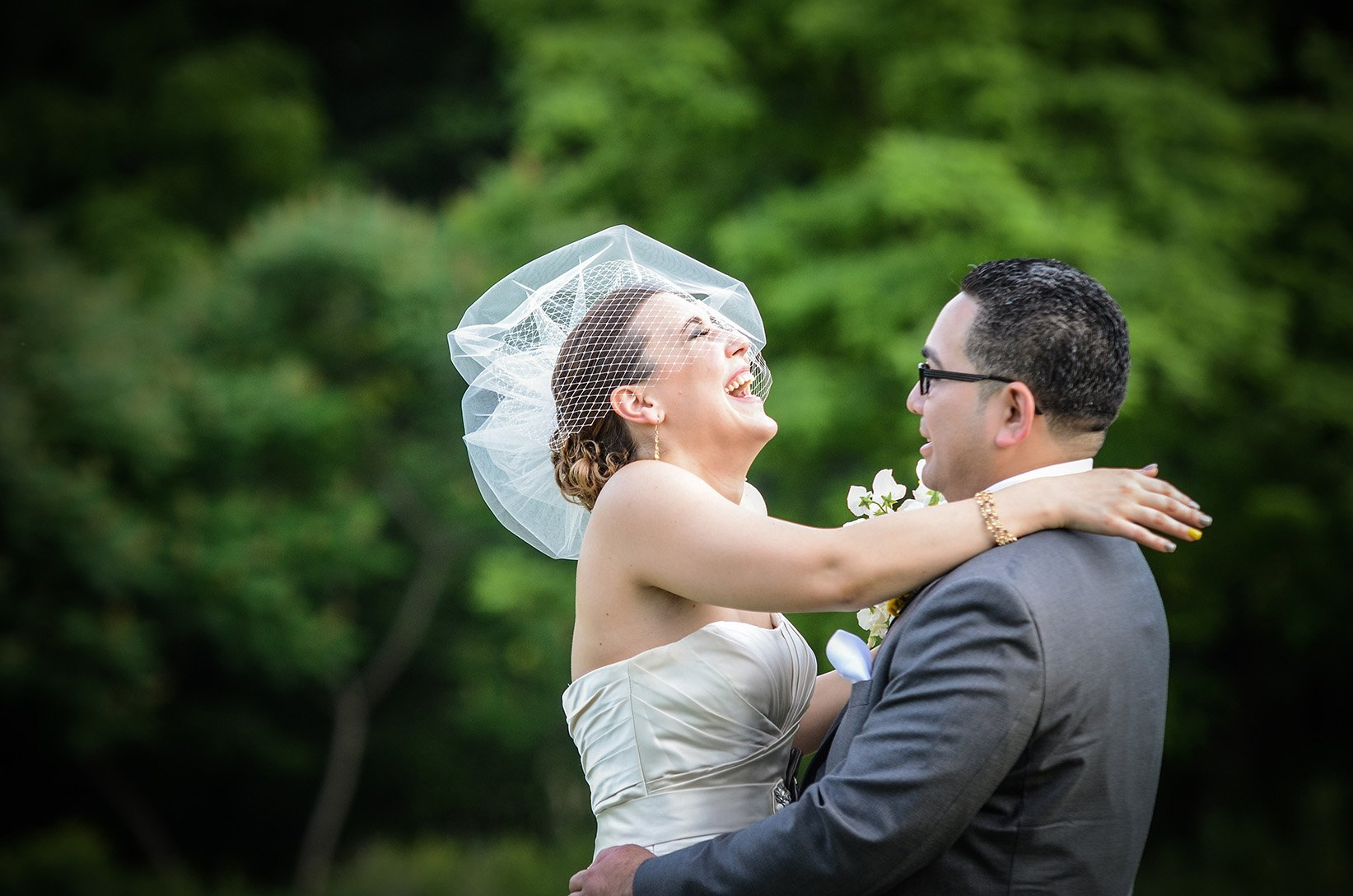 Poughkeepsie-Wedding-Photographer Photojournalism