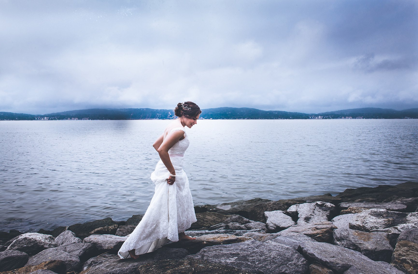 Tarrytown-Wedding-Photo Wedding Moments