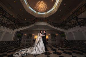 The-Addison-Park-Wedding-Aberdeen-New-Jersey-300x201 The Addison Park - Wedding, Aberdeen, New Jersey