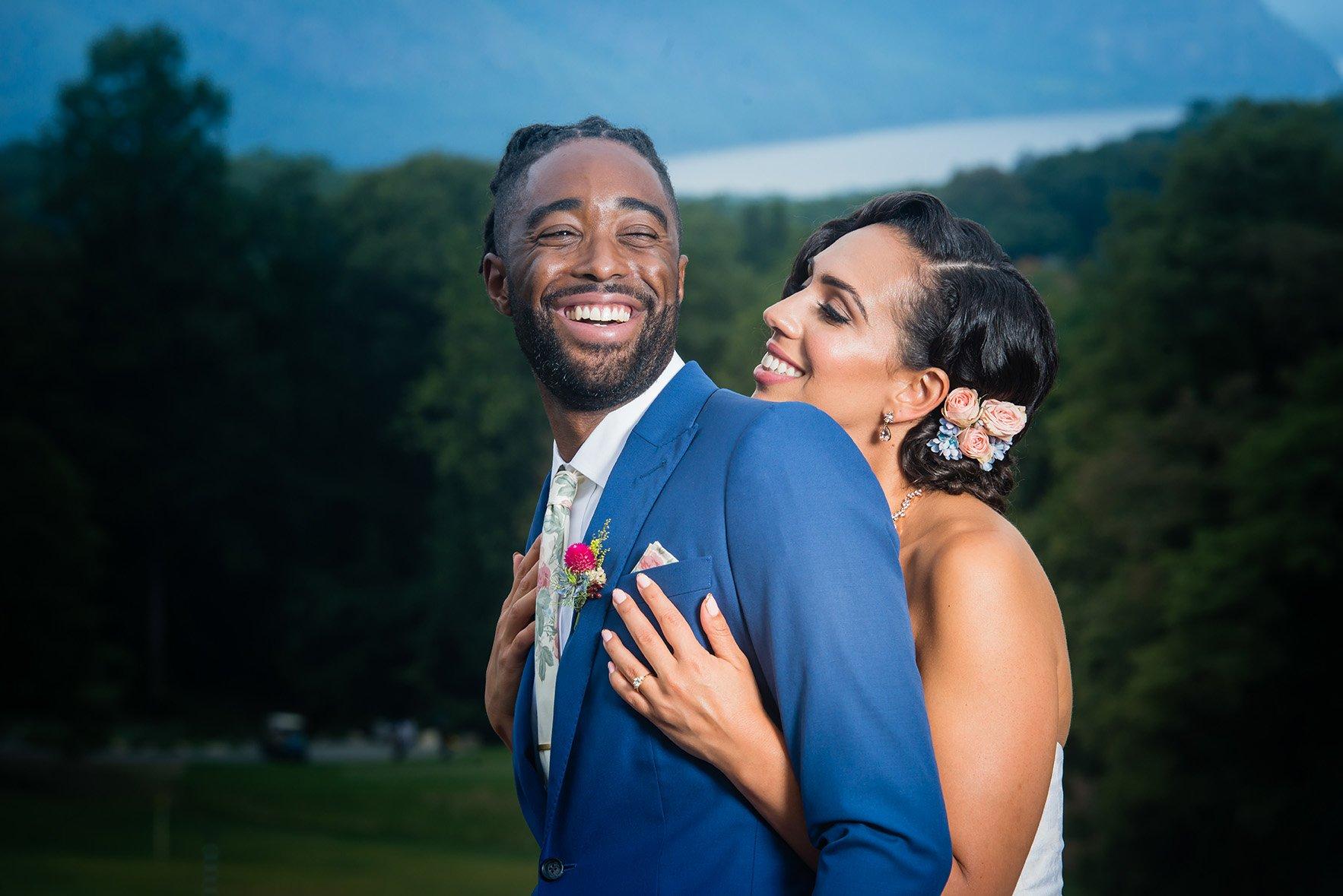 The-Garrison-Wedding-Photo Wedding Moments