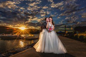 The-Grandview-Wedding-Poughkeepsie-New-York-300x200 The Grandview - Wedding, Poughkeepsie, New York