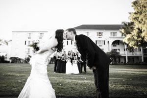 The-Madison-Hotel-Wedding-Morristown-New-Jersey-300x200 The Madison Hotel - Wedding, Morristown, New Jersey