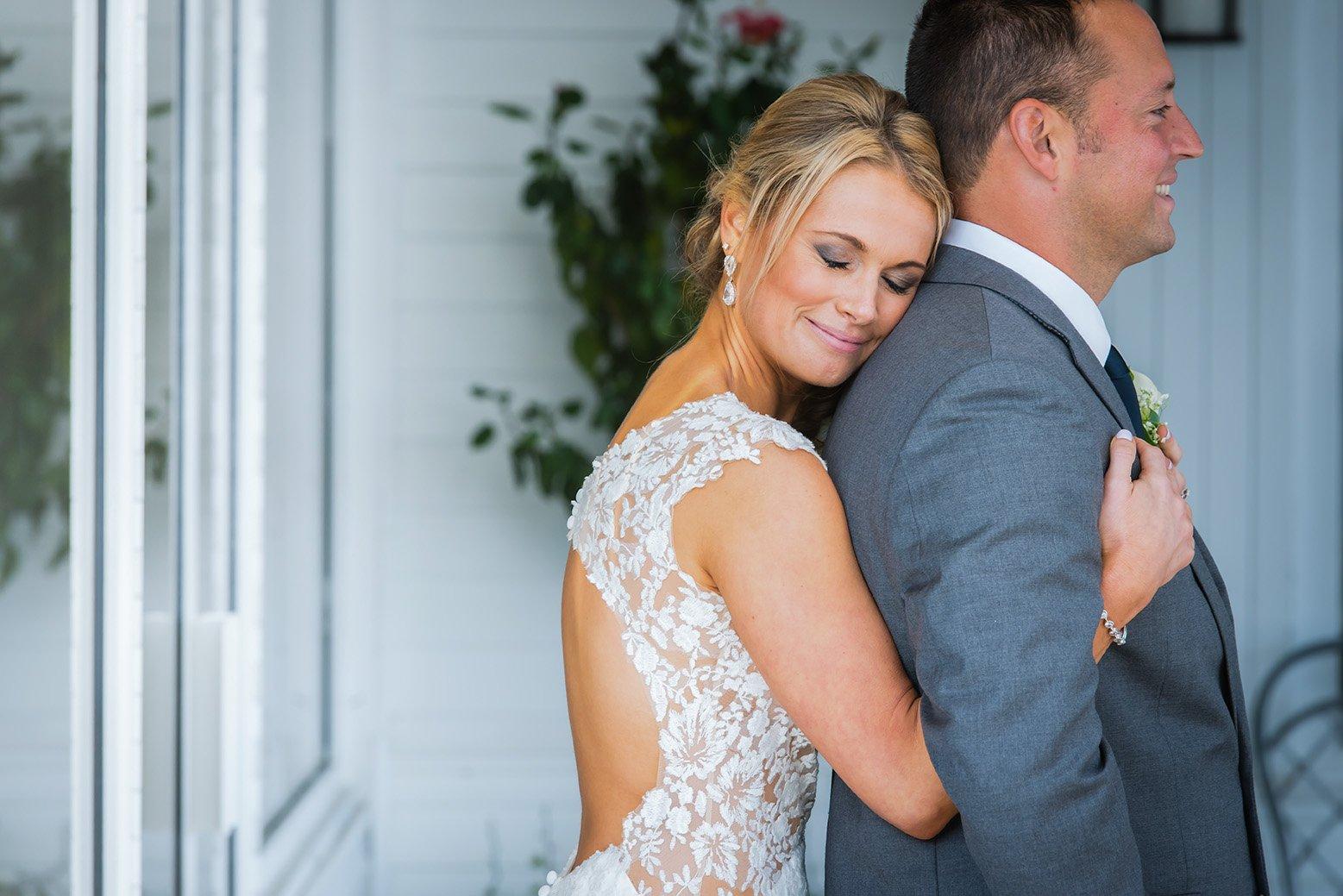 The-Piermont-Wedding-Photo-Long-Island Wedding Moments
