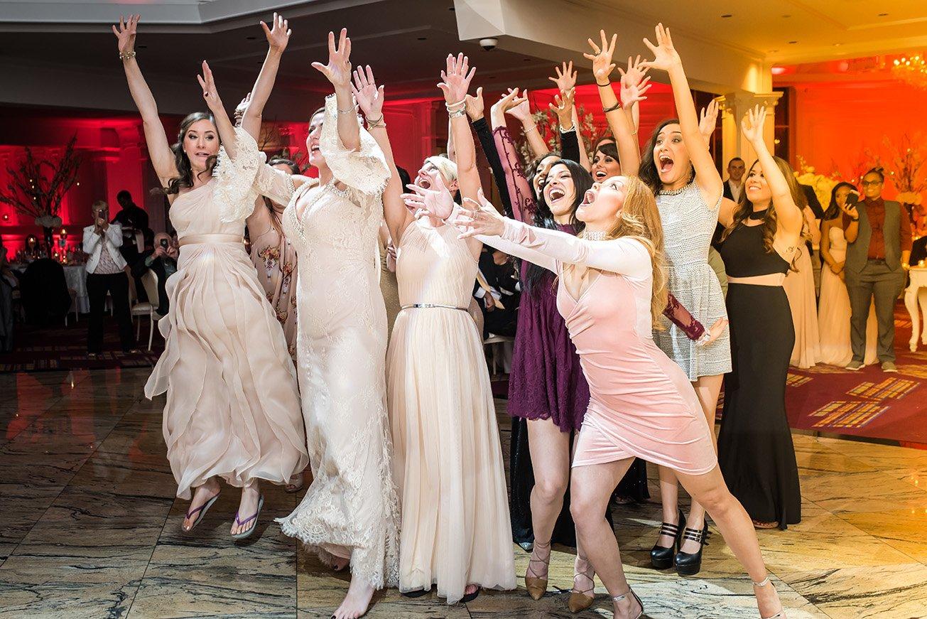 The-Rockleigh-wedding-photos Wedding Moments