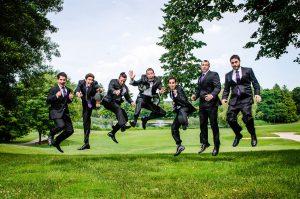 Wedding-Photo-Golf-Country-Club-300x199 Wedding Photo Golf Country Club