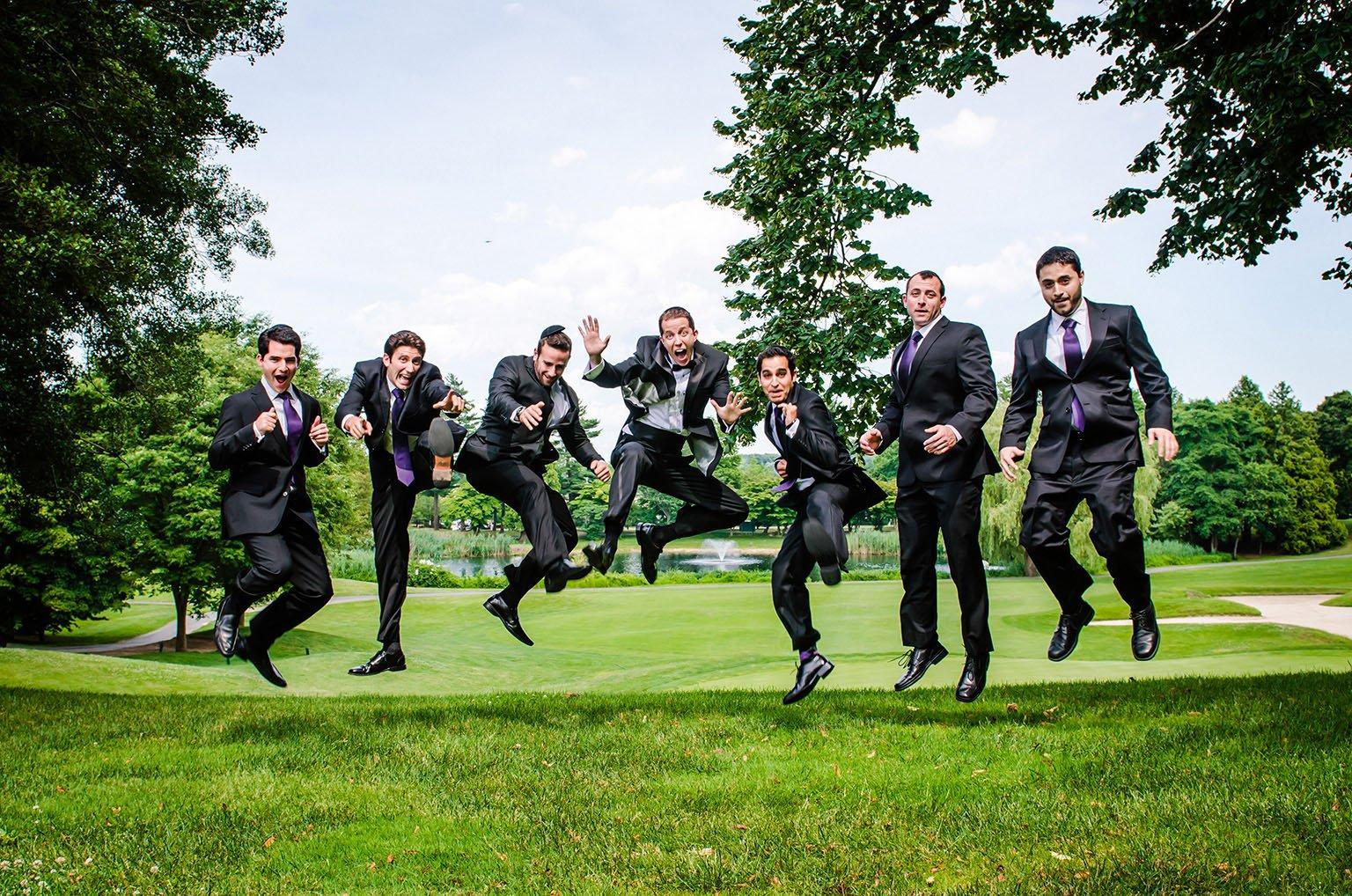 Wedding-Photo-Golf-Country-Club Wedding Moments