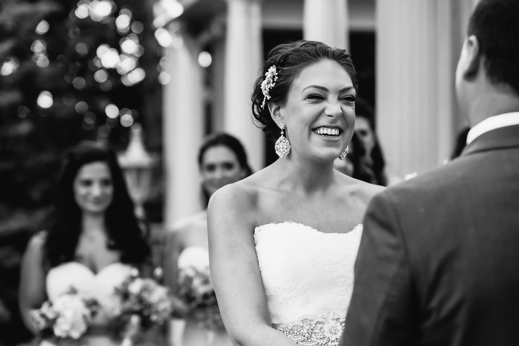 Wedding-Photography-the-Monor Wedding Moments