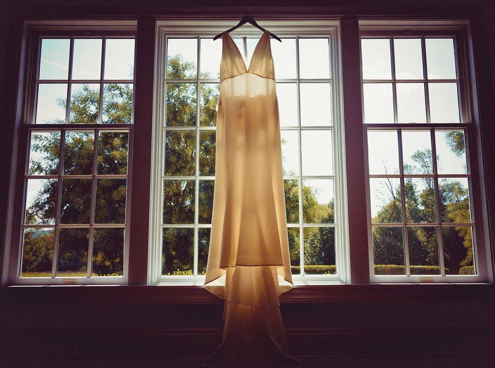 Benmarl-Winery-Wedding Details