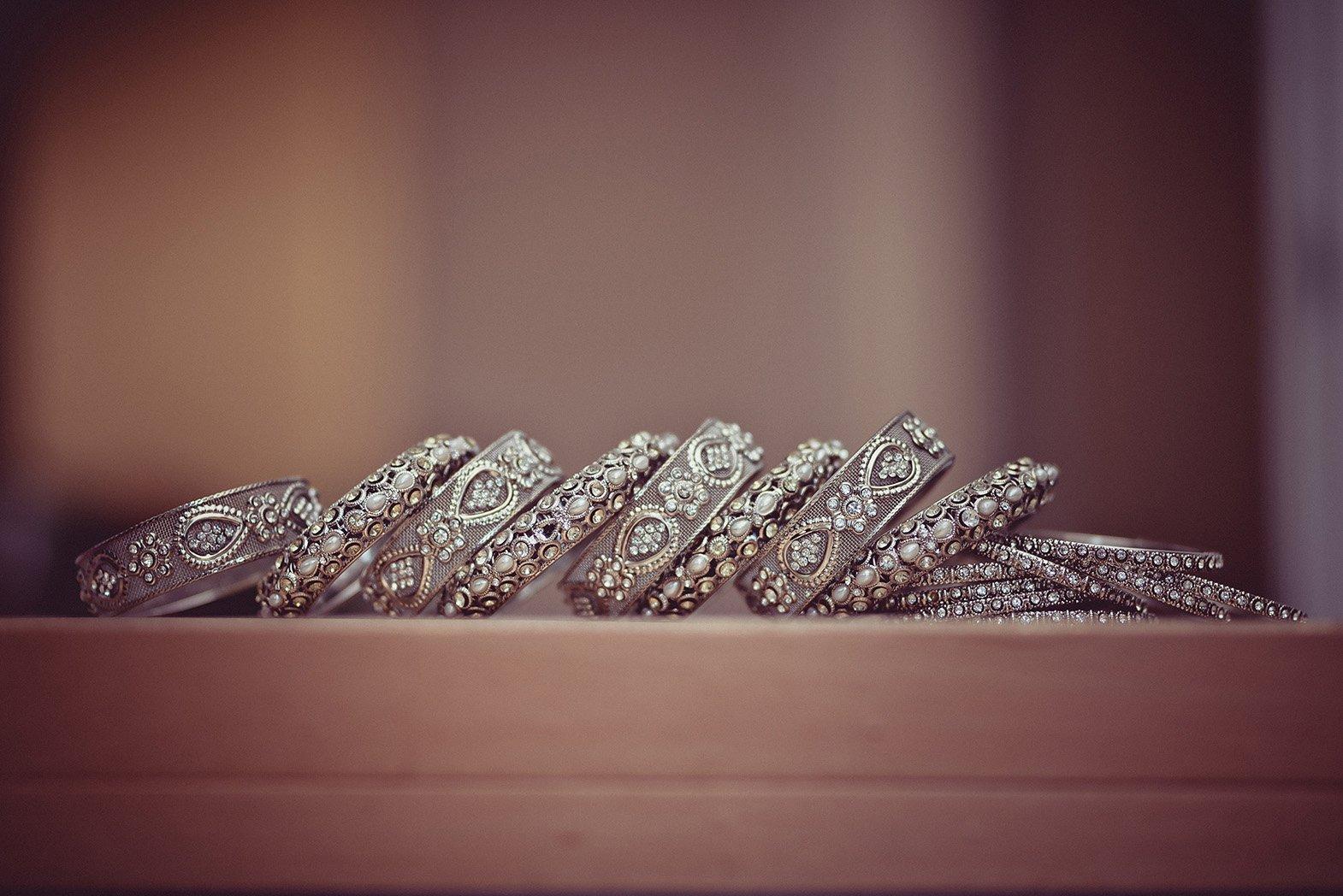 Best-Indian-Wedding-Photographer Details