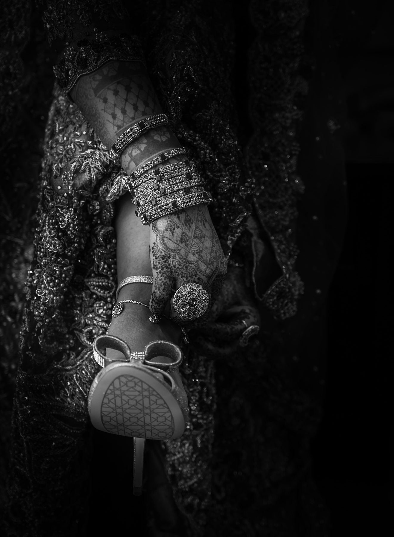 Best-Indian-Wedding-Photographers-1321x1800 Details