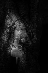 Best-Indian-Wedding-Photographers-200x300 Best Indian Wedding Photographers