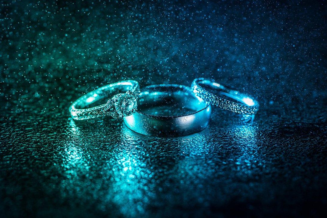 Best-Wedding-Photographer Details