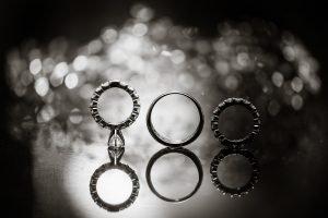 Best-Wedding-Photographers-300x200 Best Wedding Photographers