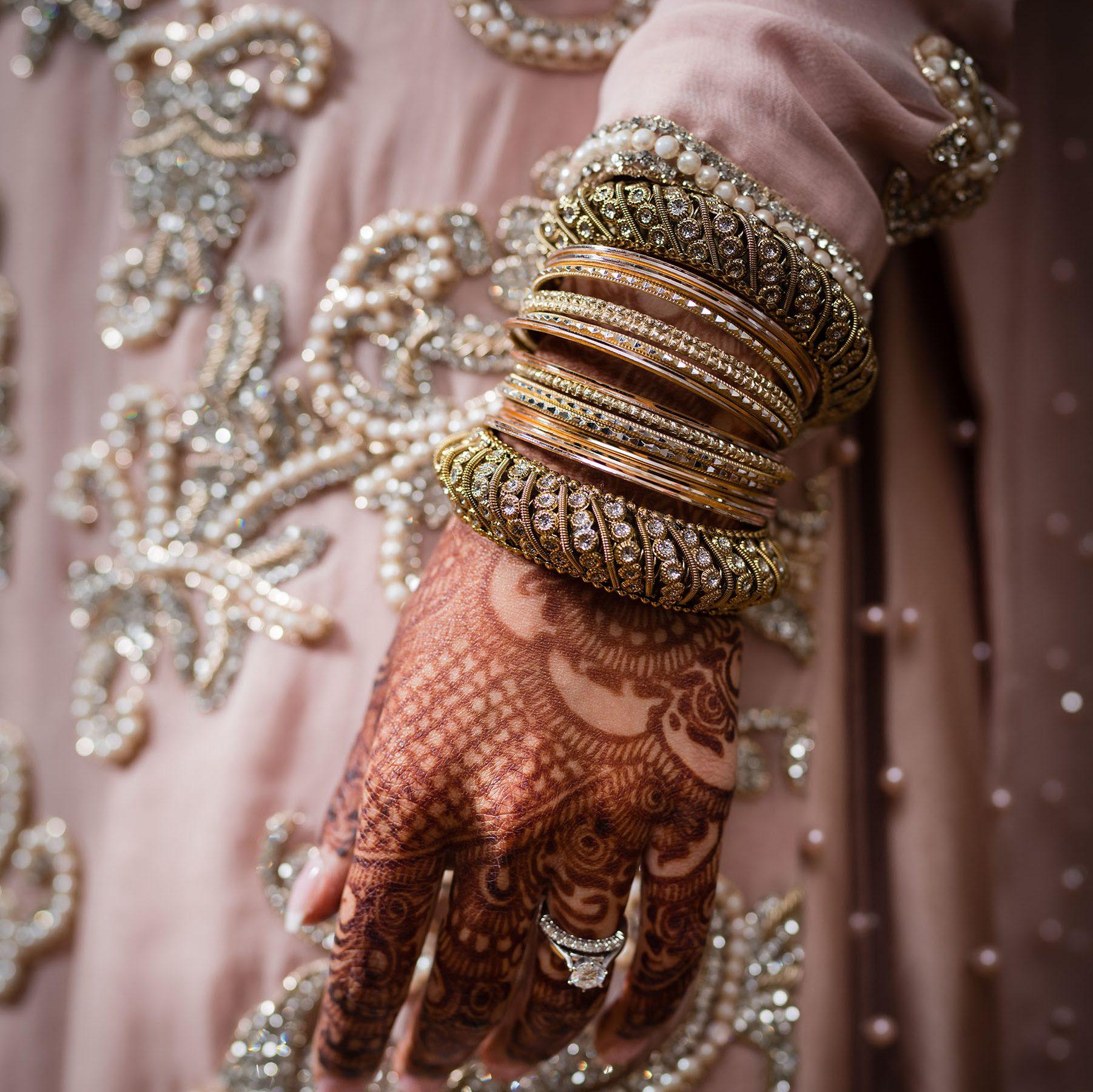 Indian-Wedding-Photographer-in-Hicksville-1802x1800 Details