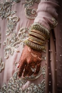 Indian-Wedding-Photographer-in-Hicksville-200x300 Indian Wedding Photographer in Hicksville