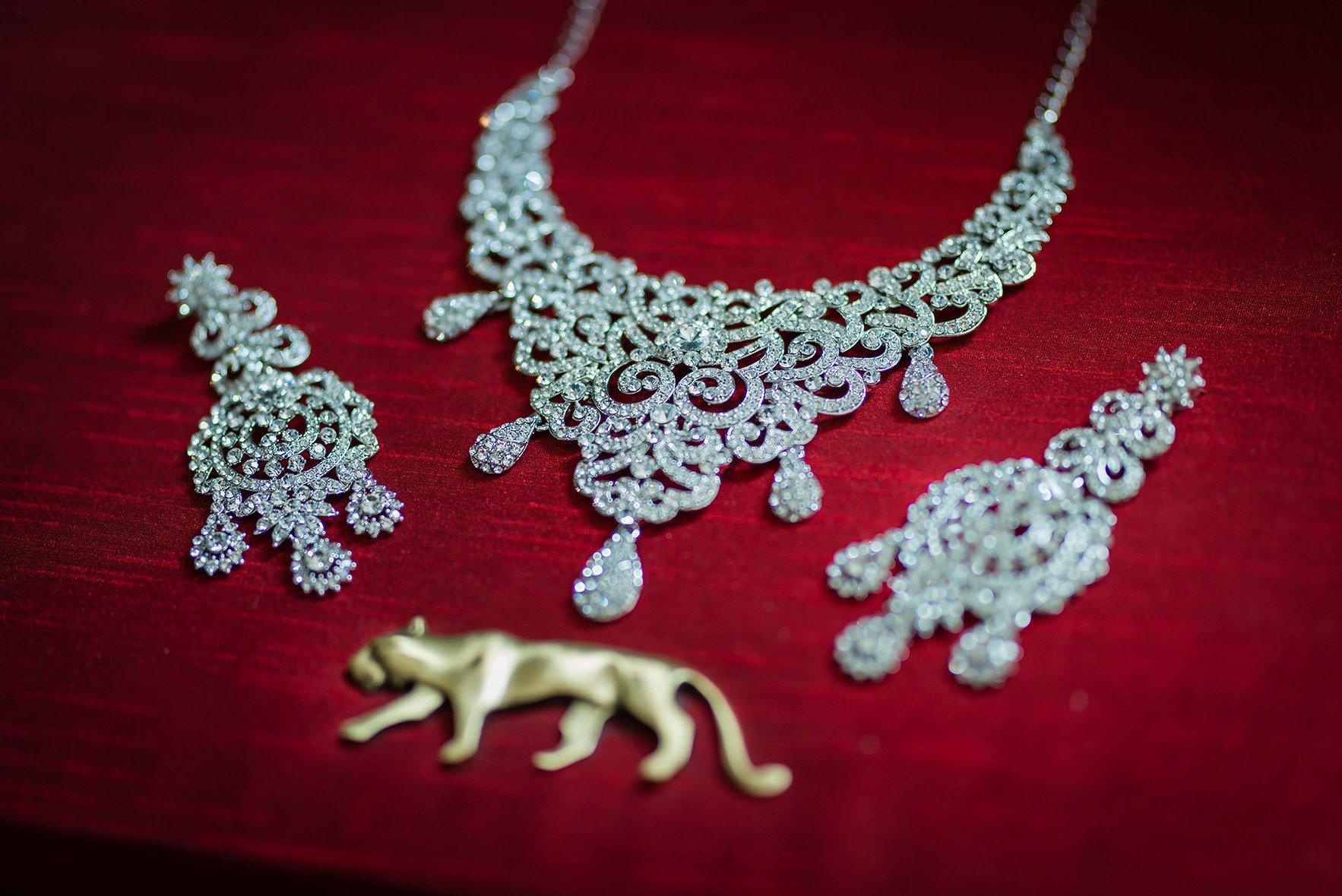 Indian-Wedding-Photographers Details