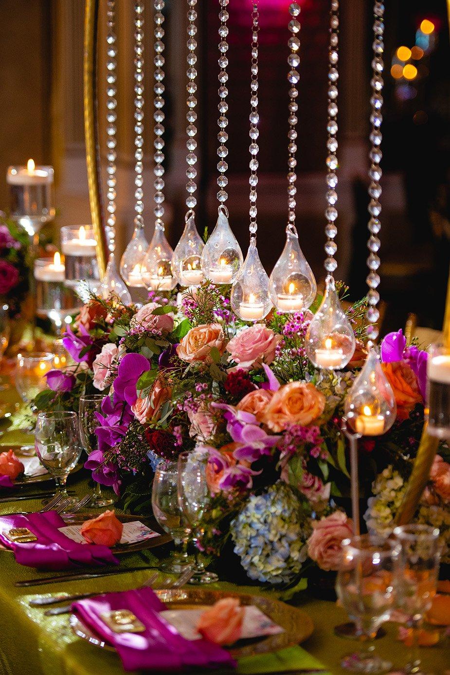 Leonards-Palazzo-Pakistani-Wedding-Decor Details