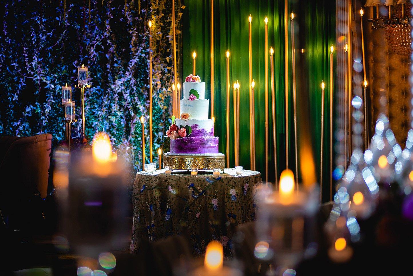 Leonards-Palazzo-Wedding-Decor Details