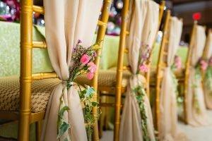 Leonards-Palazzo-Wedding-Photo-300x200 Leonard's Palazzo Wedding Photo