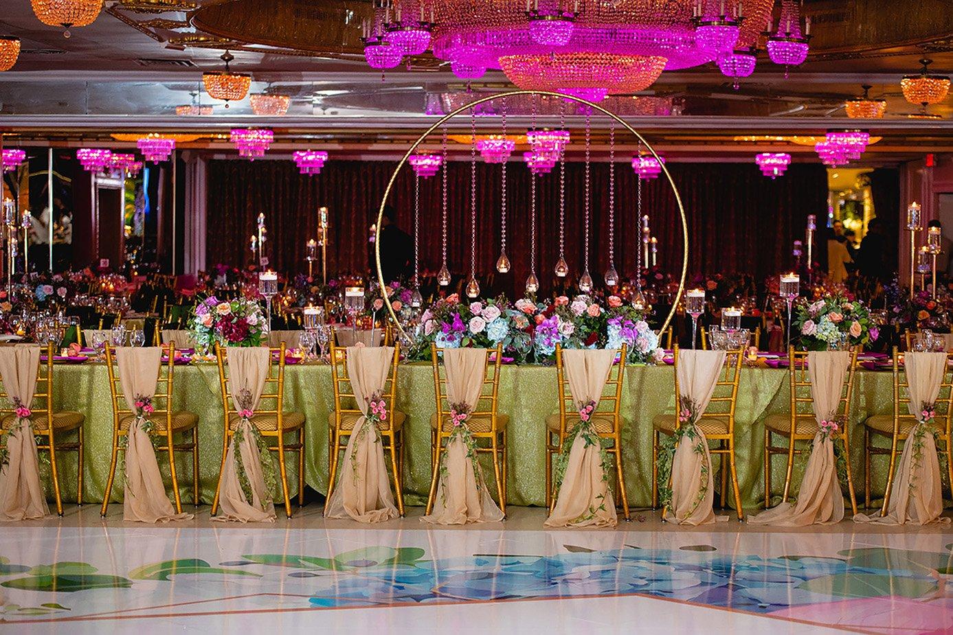 Leonards-Palazzo-Wedding-Photography-Decor Details