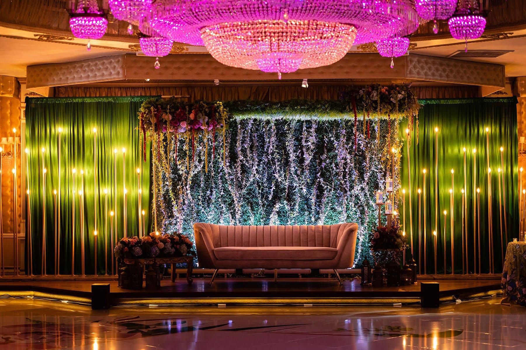 Leonards-Palazzo-Wedding Details