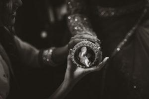 NYC-Indian-Wedding-Photographer-300x200 NYC Indian Wedding Photographer
