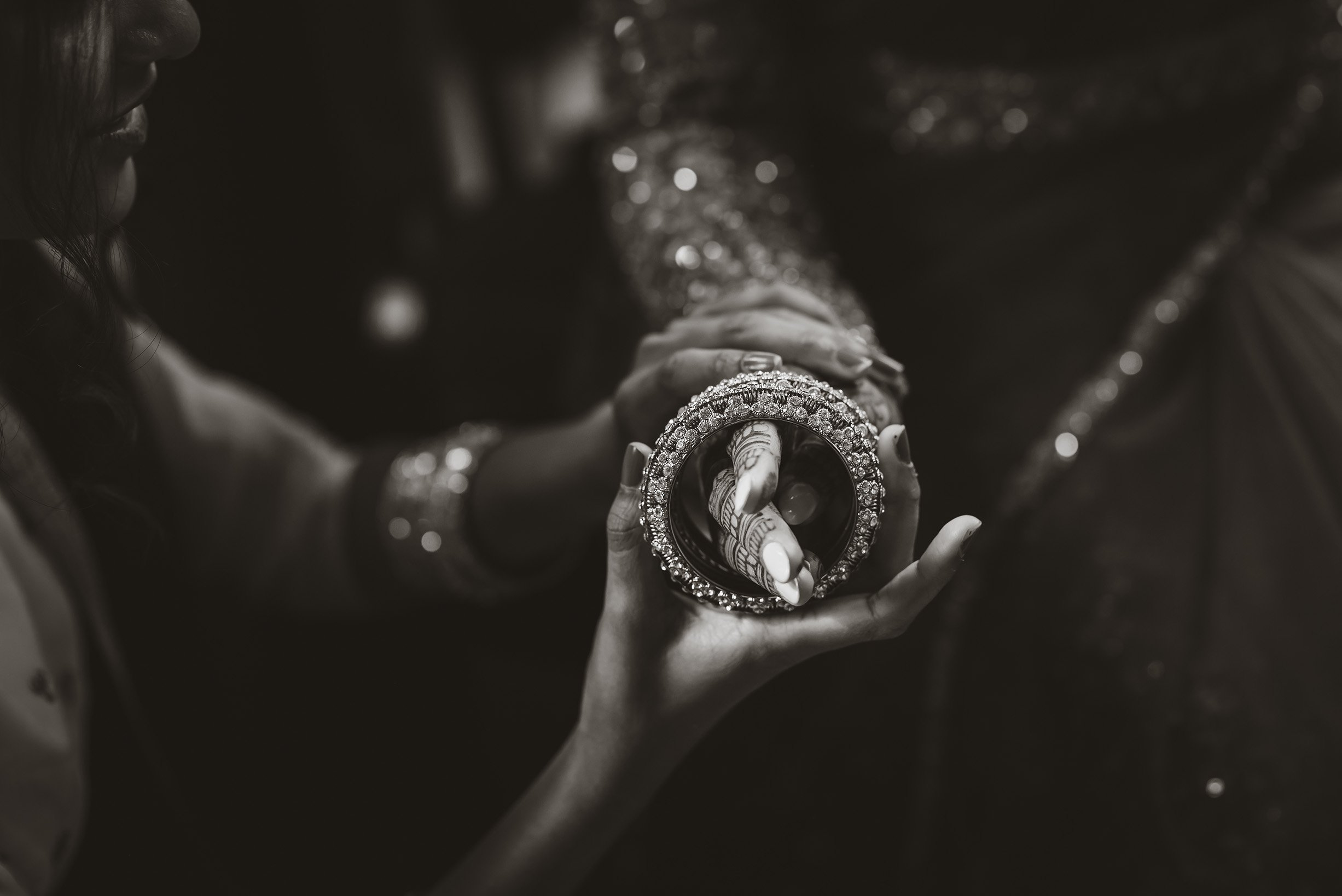 NYC-Indian-Wedding-Photographer details