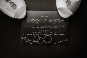 New-Jersey-Wedding-Photo-Details-300x200 New Jersey Wedding Photo Details