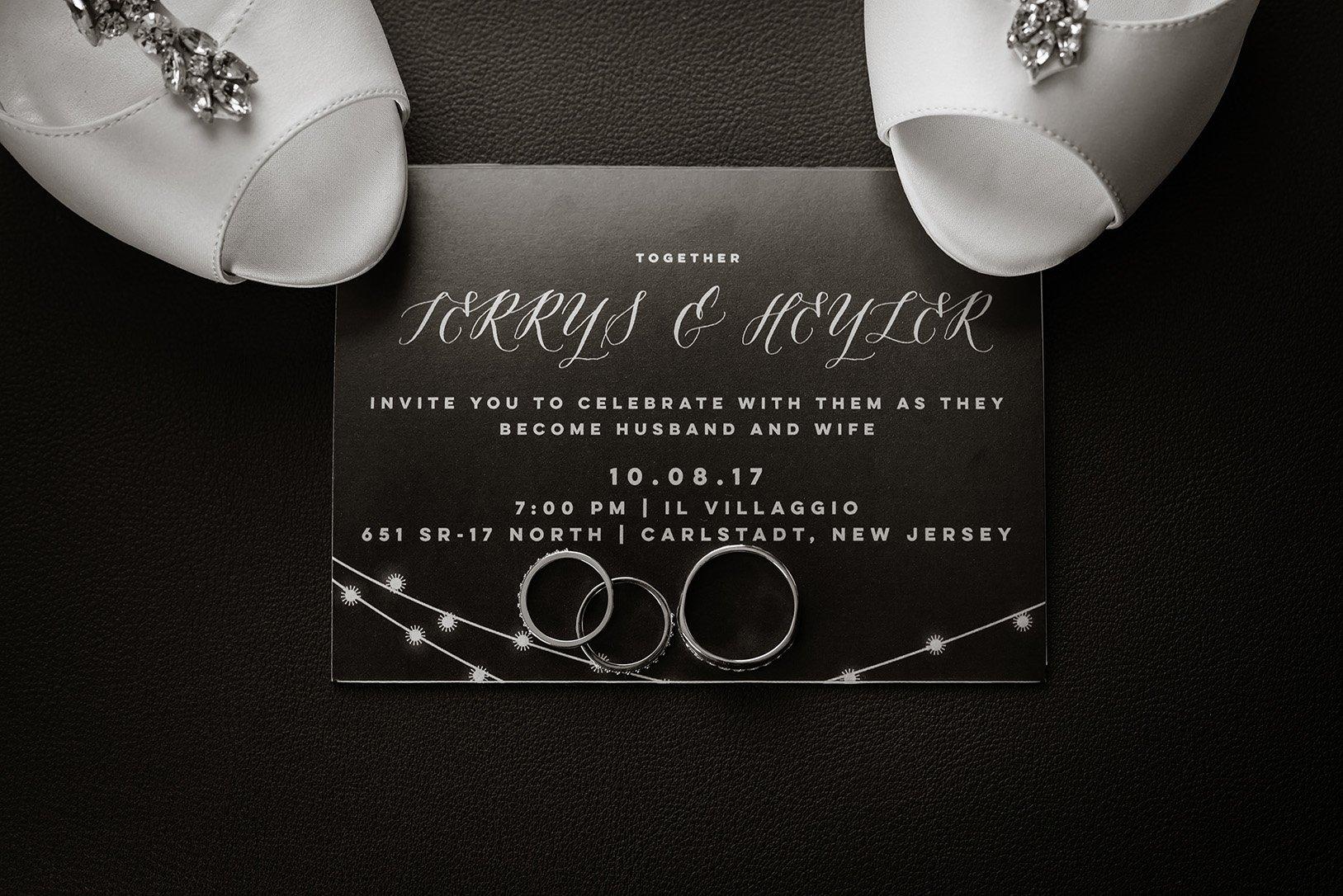 New-Jersey-Wedding-Photo-Details Details