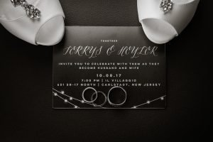 New-Jesery-Wedding-Photo-Details-300x200 New Jesery Wedding Photo Details