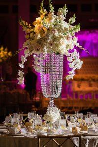 Palace-at-Somerset-Park-Wedding-200x300 Palace at Somerset Park Wedding