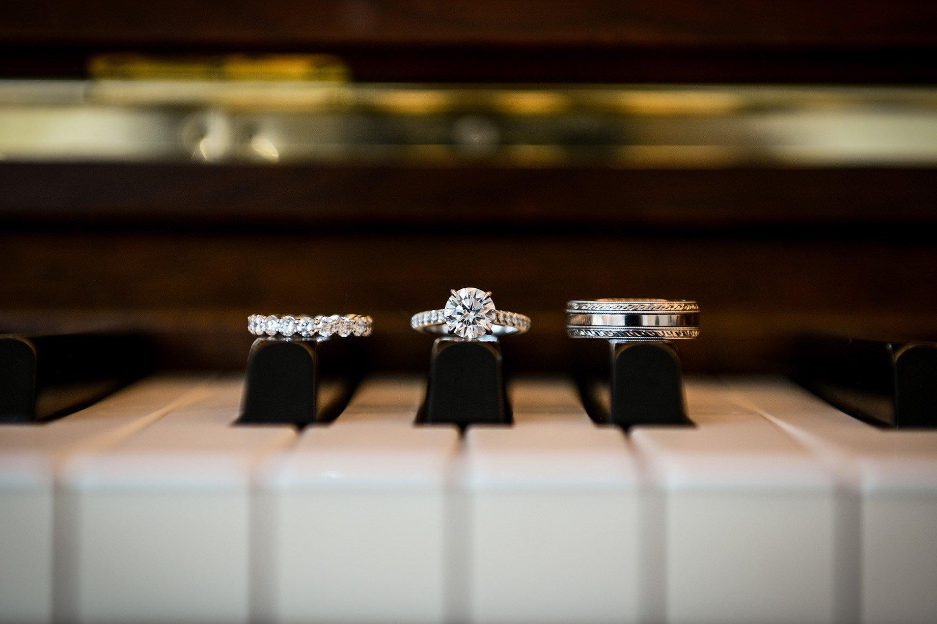 Perona-Farms-Wedding Details