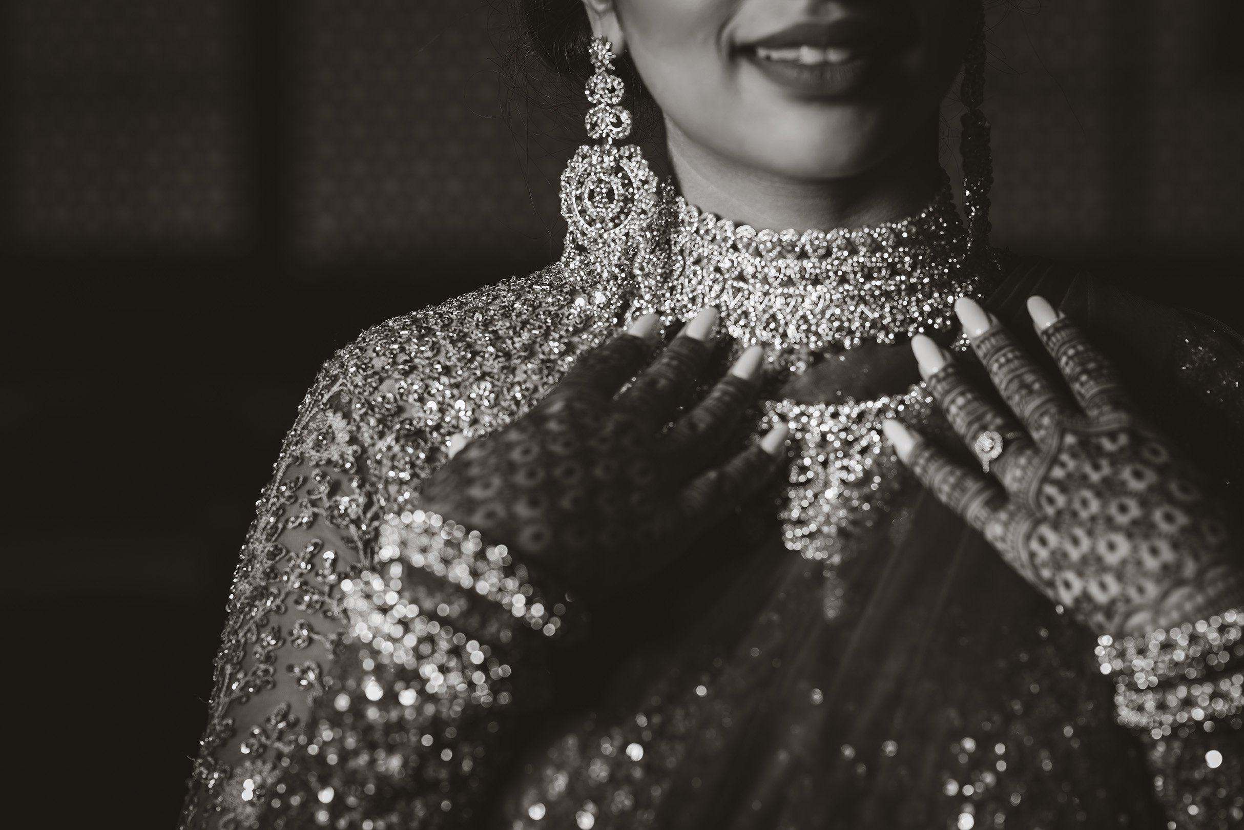 Photographer-for-Indian-Wedding-in-NYC Details