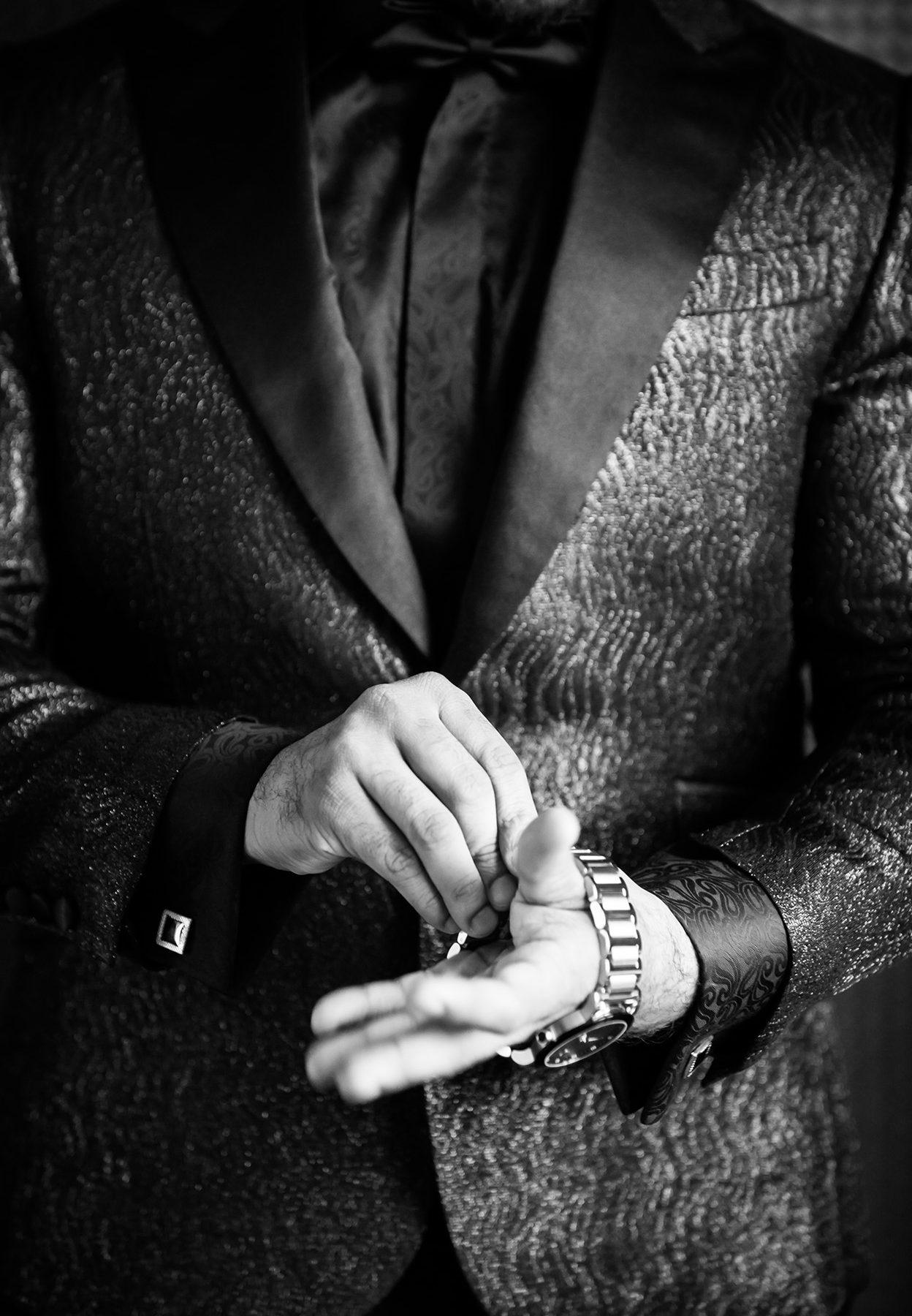 Sheraton-Mahwah-Wedding-1248x1800 Details