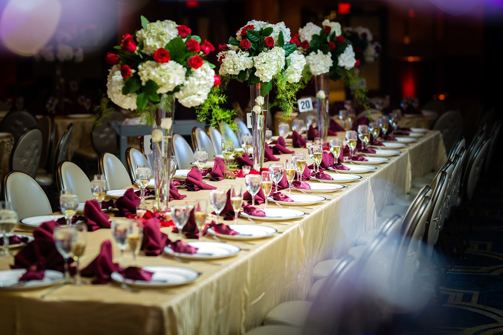 The-Imperia-Wedding-Photo details