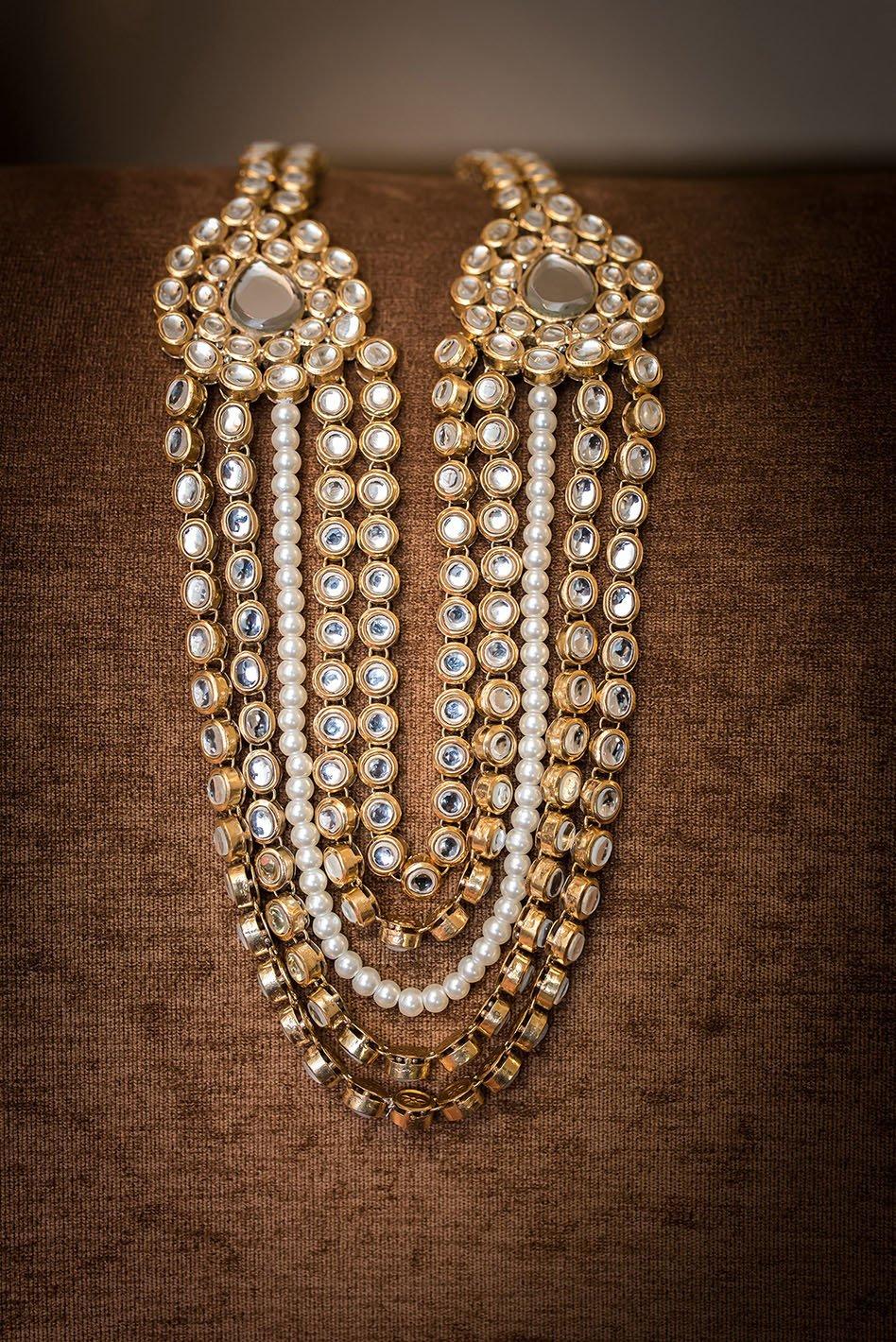 Top-Indian-Wedding-Photographer Details