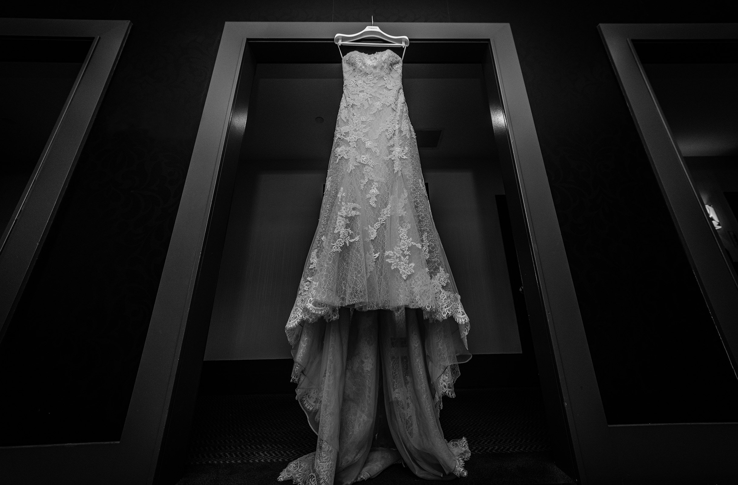 W-Hotel-Union-Square-Wedding Details