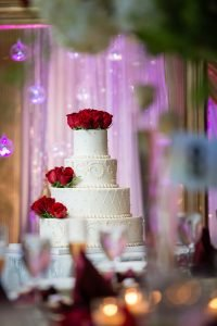 Wedding-Cake-Photo-200x300 Wedding Cake Photo