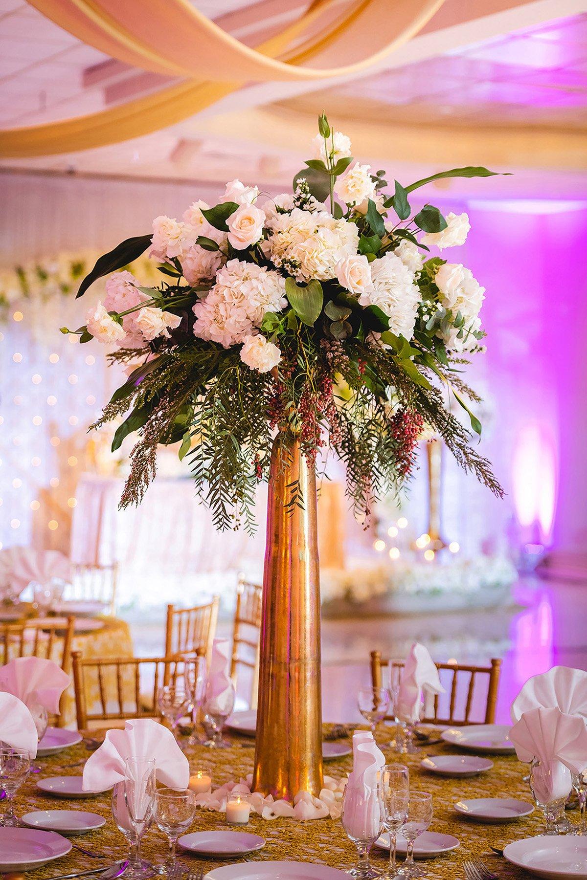 Wedding-Decore-Photo Details