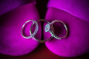 Wedding-Photography-Ring-300x200 Wedding Photography - Ring