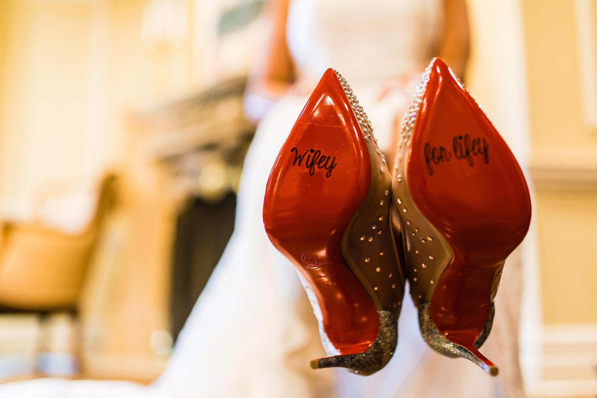 Wedding-Photography-Wifyforlifey Details