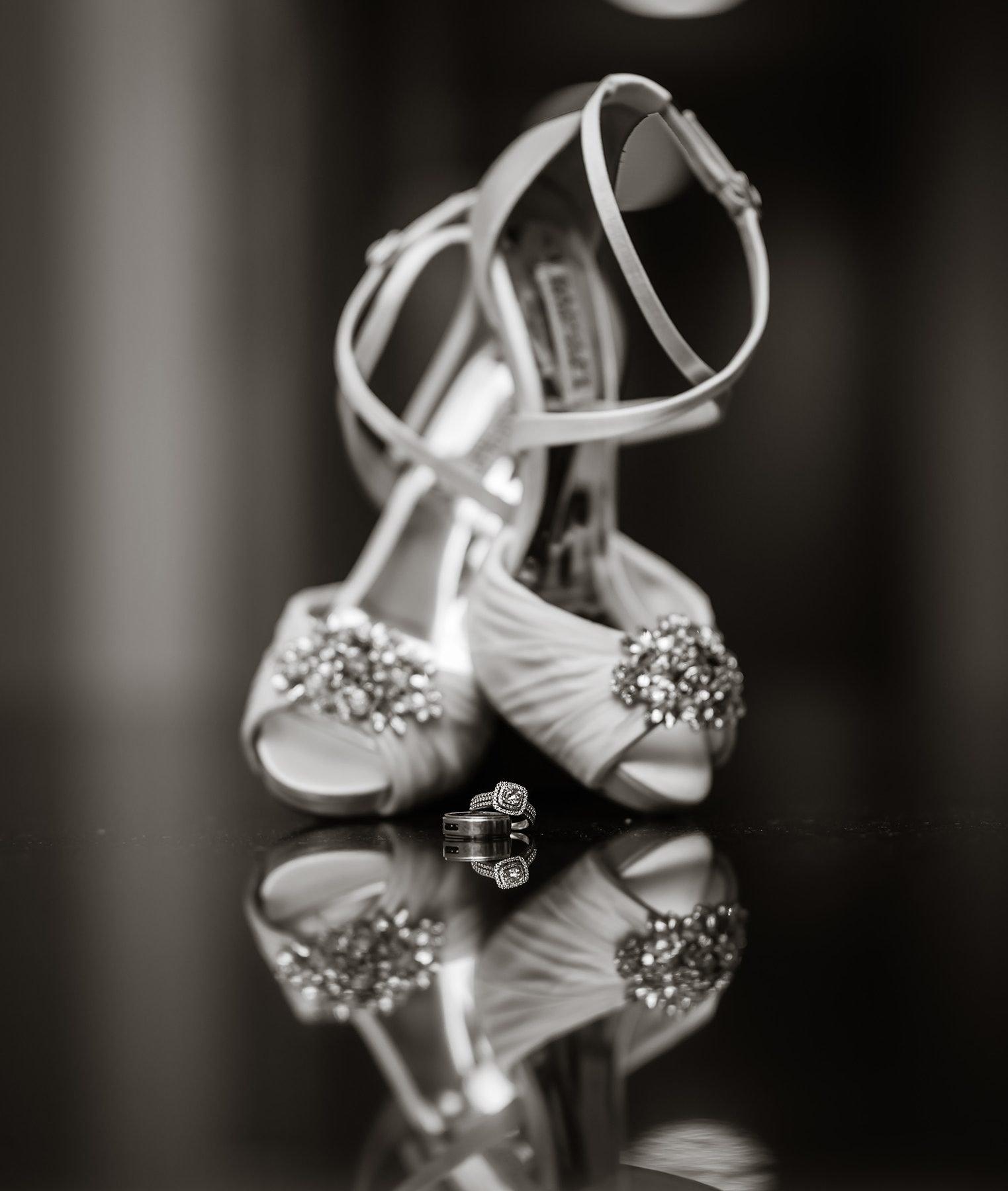Wedding-Ring-Photo-1523x1800 Details