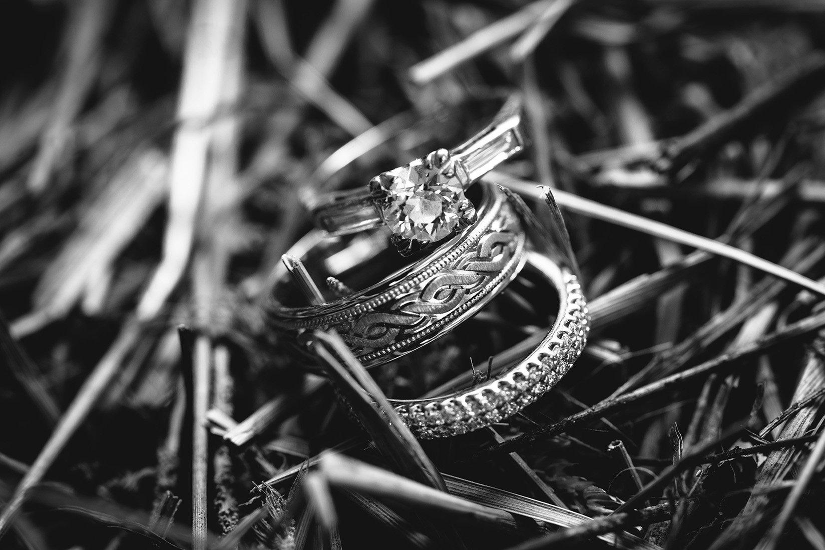 Wedding-Ring-Photo2 Details