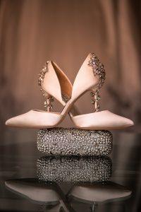 Wedding-Shoes-Photo-200x300 Wedding Shoes Photo